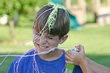 How-to-Make-Homemade-Silly-String