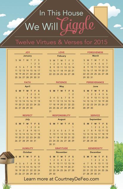 InThisHous_Calendar