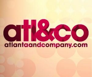 atlco-logo-719x60011-300x250
