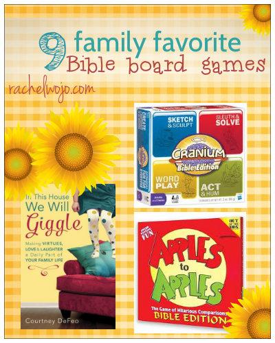 bible-games