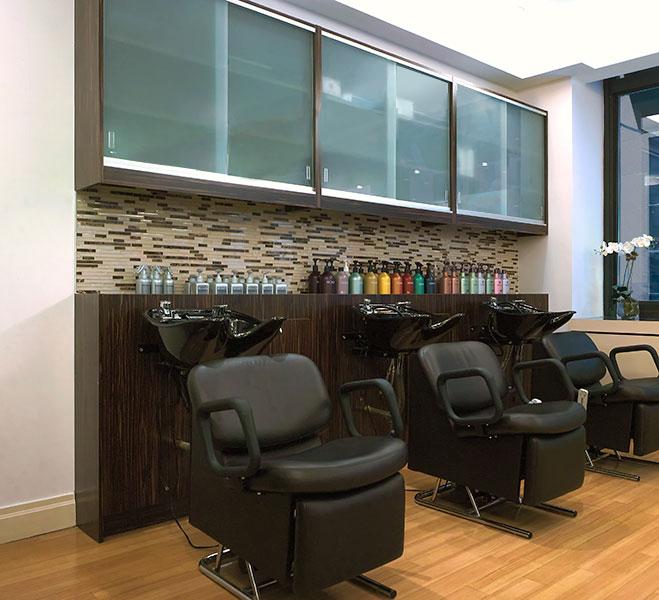 site-salon-angelo-david-wash-area-2