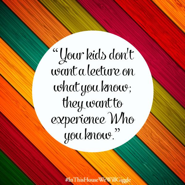 4_InThisHouse_Quotes_Faith