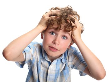 Easing-Anxiety-in-Kids-c49c8dd9