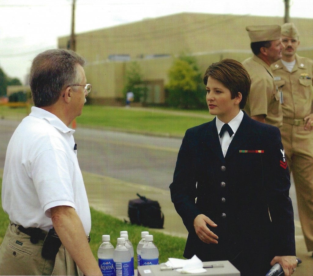 Navy pictures-1