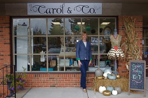 Post-Carol-Co-Storefront