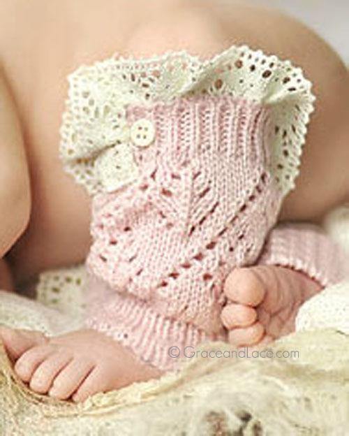 ittybitty_pink__92161.1407429951.1280.1280