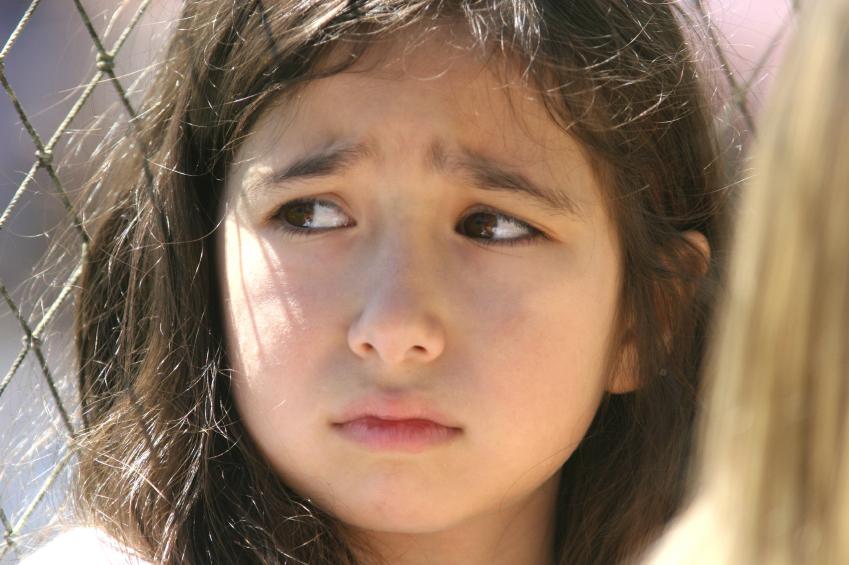 kidsanxiety-oct2008-istockphoto