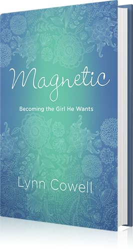 magnetic_cover