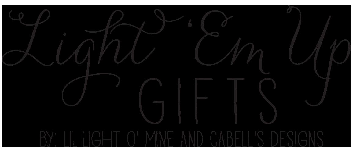 LightEmUp_Logo