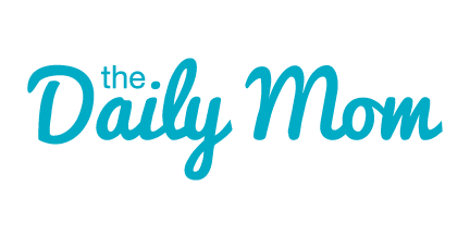 DM_logo-1