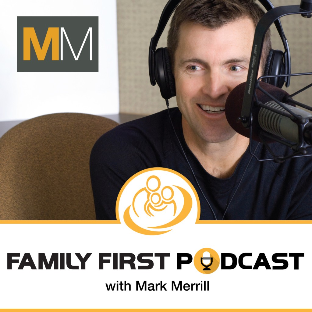 family-first-podcast-artwork-1024x1024