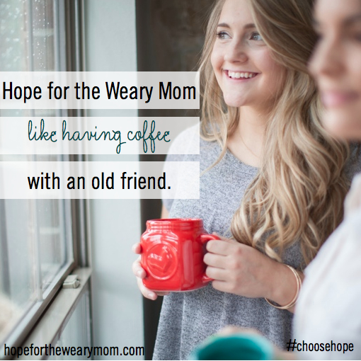 Hope.-Coffee.-Friend.-001.009