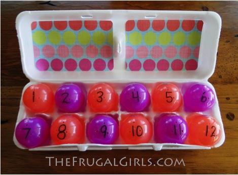 Easter-Crafts-Egg-Story1