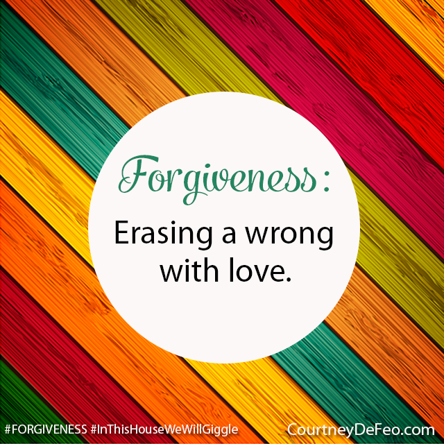 Month3_FORGIVENESS_Quote_ITHWWG