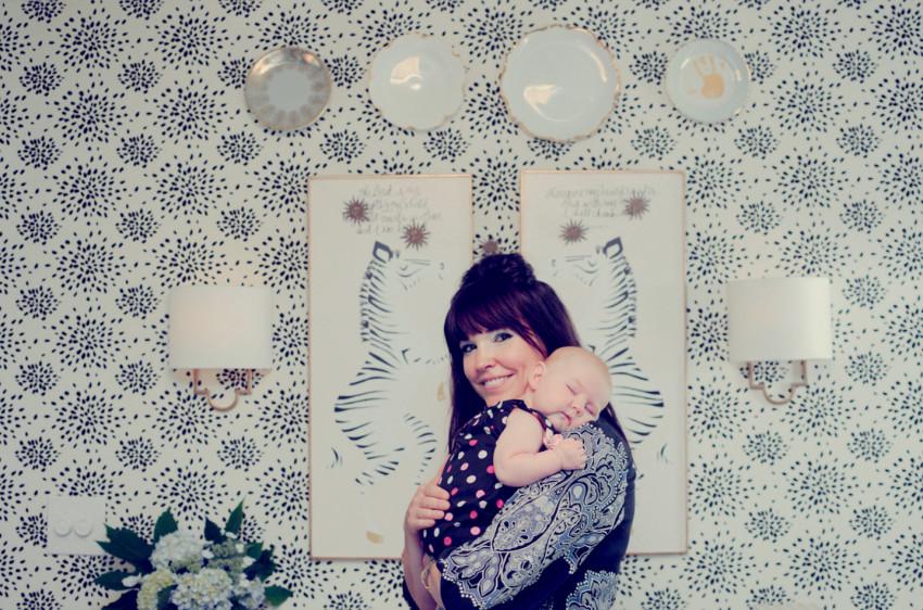 Lay-Baby-Lay-22_anteji