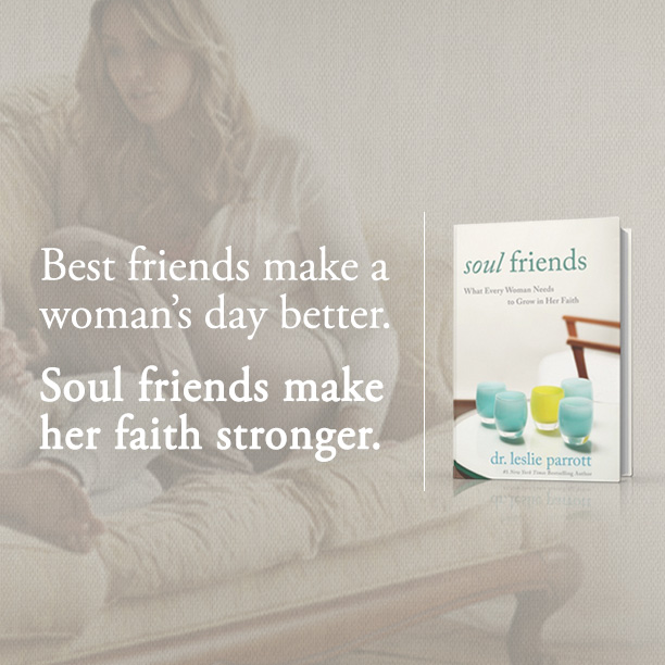 Soul_Friends_612x612