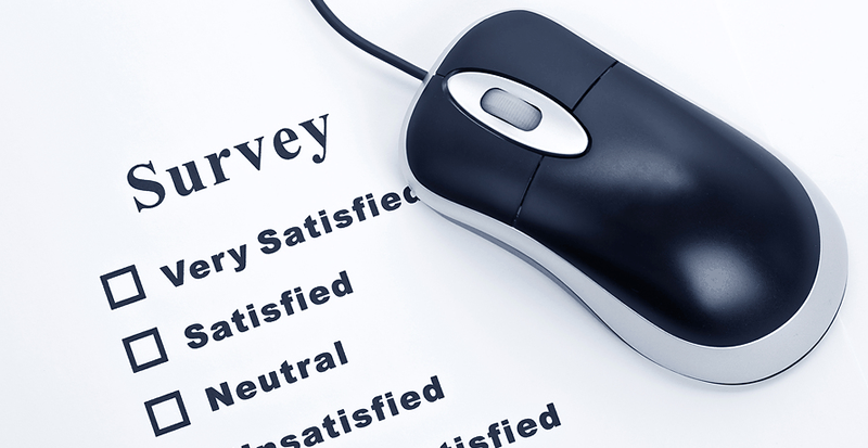 Online-Survey-3