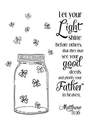Let-Your-Light-Shine5x7