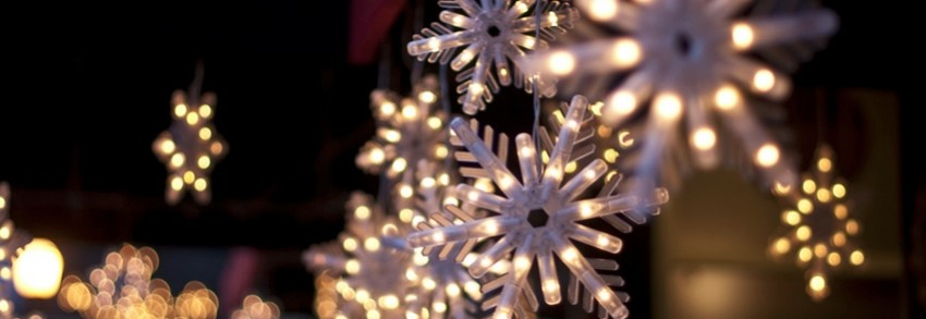 Christmas-Banner-e1410444356909