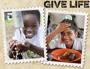donation-radio-0115-375x289