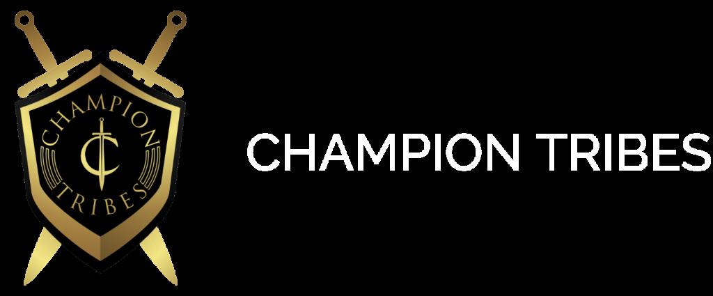 1487609882017