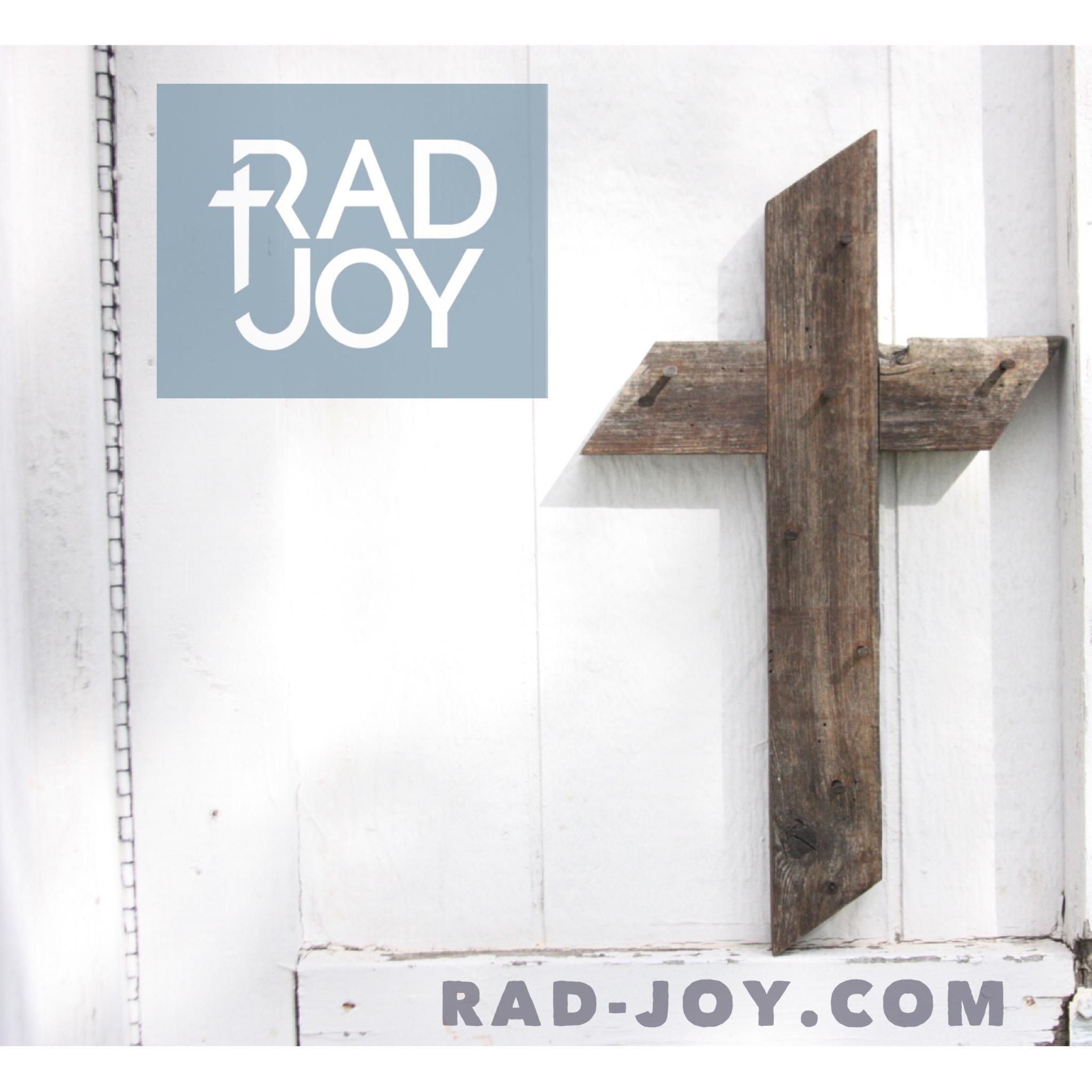 Rad Joy